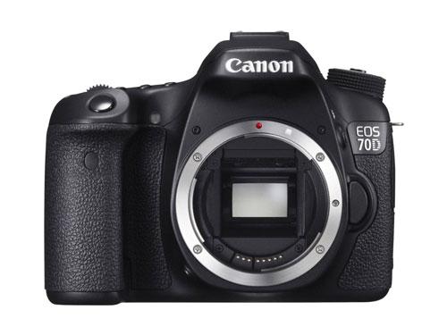 canon-eos-70d-fronte
