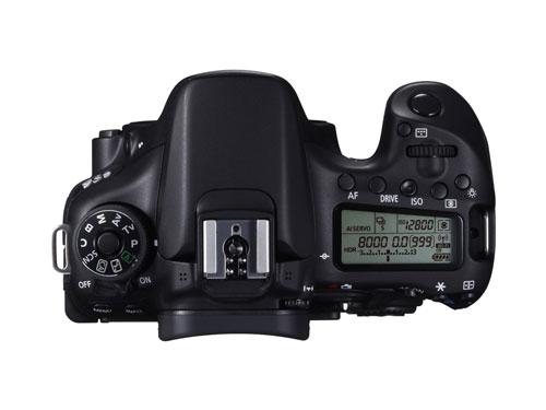 canon-eos-70d-superiore