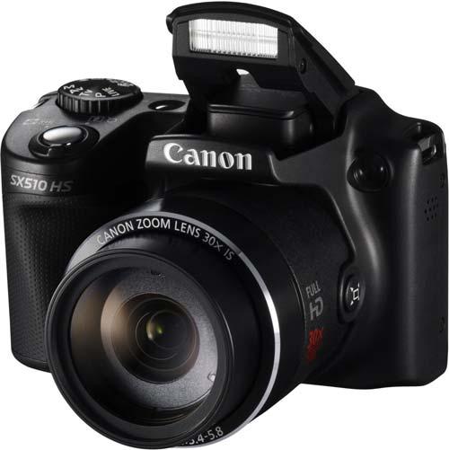 canon-powershot-sx510-hs-lato