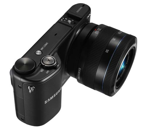 samsung-nx2000-laterale