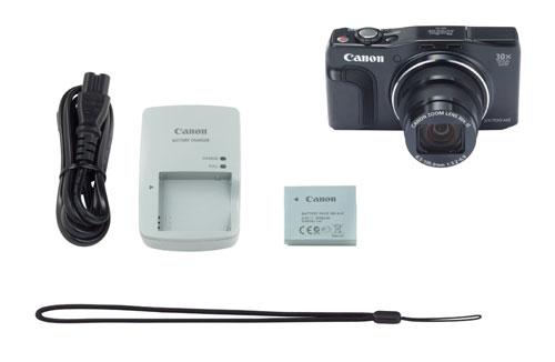 Canon-Powershot-SX700-HS-accessori