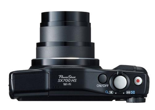Canon-Powershot-SX700-HS-zoom