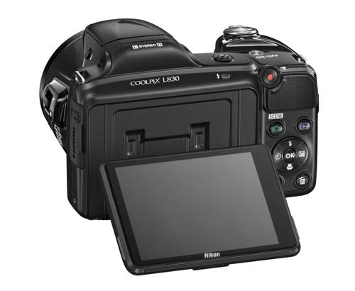 Nikon-Coolpix-L830-retro