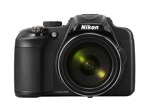 nikon-coolpix-p600-camera