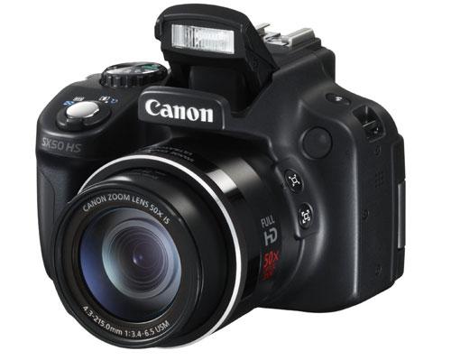 canon-powershot-sx50-hs-flash-pop-up