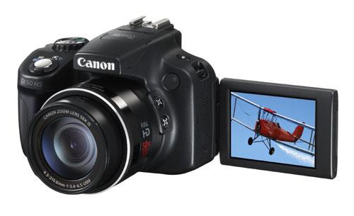 canon-powershot-sx50-hs-frontale