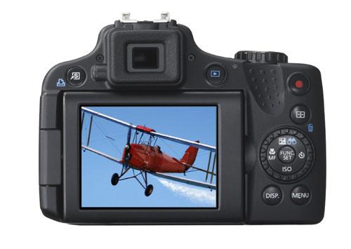 canon-powershot-sx50-hs-retro-display-acceso