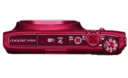 nikon-coolpix-s9500-controlli