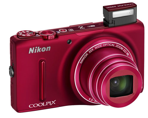 nikon-coolpix-s9500-flash