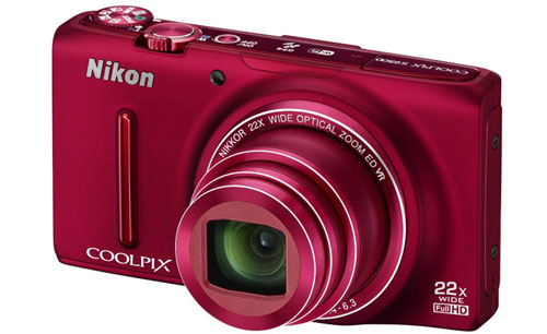 nikon-coolpix-s9500-laterale