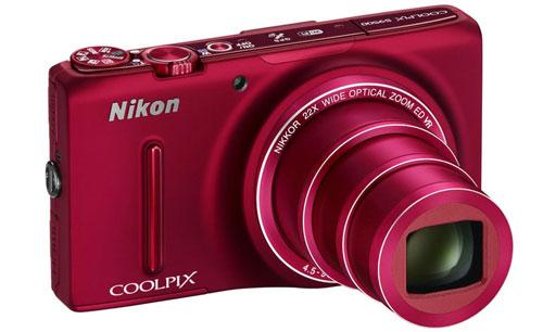 nikon-coolpix-s9500-zoom