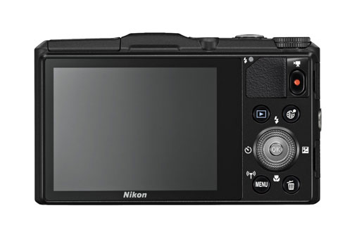 nikon-coolpix-s9700-display