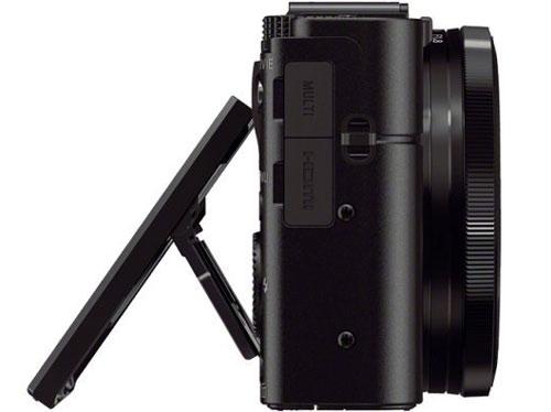 Sony-Cyber-shot-DSC-RX100-II-laterale
