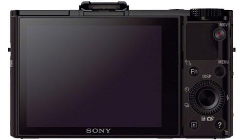 Sony-Cyber-shot-DSC-RX100-II-retro