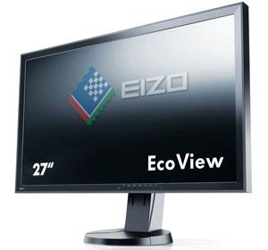 Eizo EV2736W-FSBK