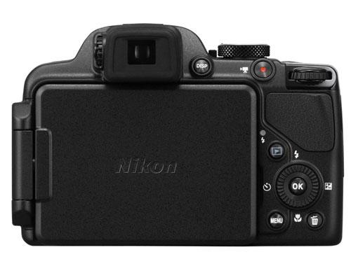 Nikon-Coolpix-P520-retro