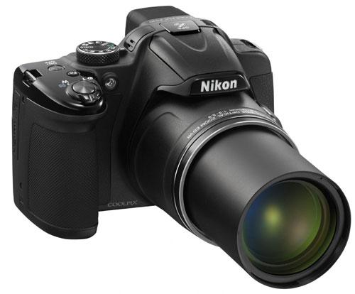 Nikon-Coolpix-P520-zoom