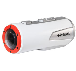 Polaroid XS100 Extreme Edition