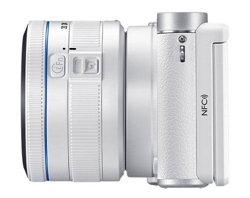 Samsung-NX3000-laterale