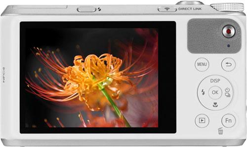 Samsung-WB350F-display