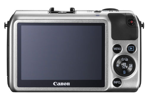 canon-eos-m-display