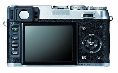 fujifilm-x100s-display