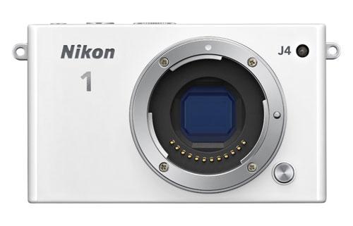 nikon-1-j4-body