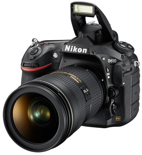 nikon-d810-laterale