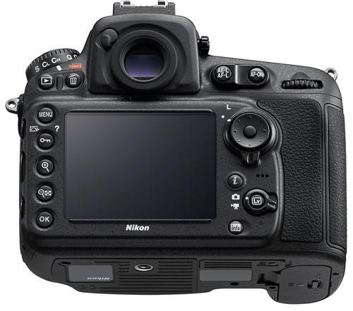 nikon-d810-retro-display