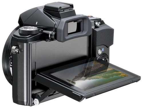 olympus-stylus-1-display