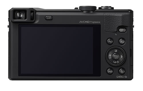 panasonic-lumix-dmc-tz60-display