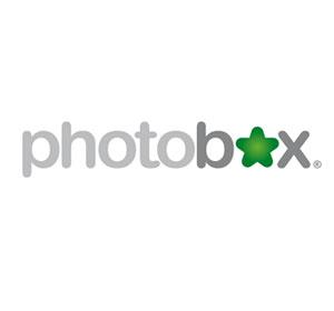 photobox servizio stampa foto online