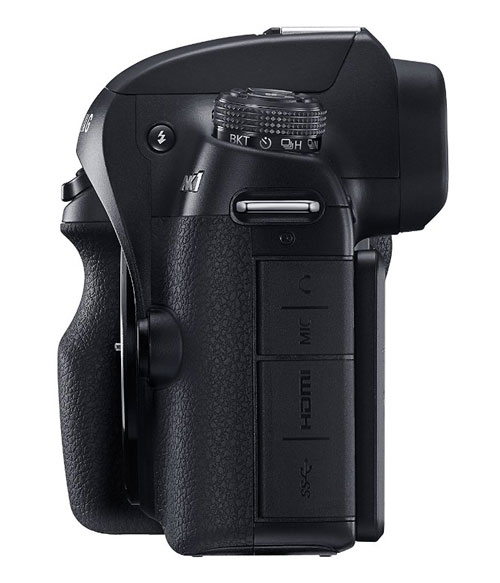 samsung-nx1-laterale