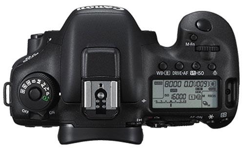 Canon-EOS-7D-Mark-II-controlli