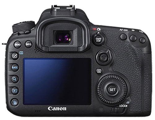 Canon-EOS-7D-Mark-II-display