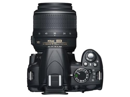 Nikon-D3100-comandi