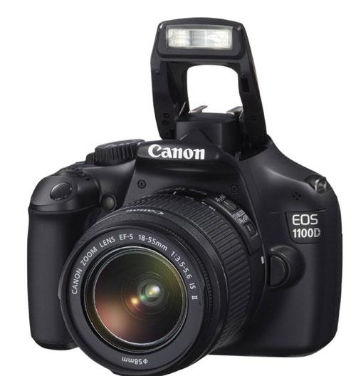 canon-eos-1100d-flash