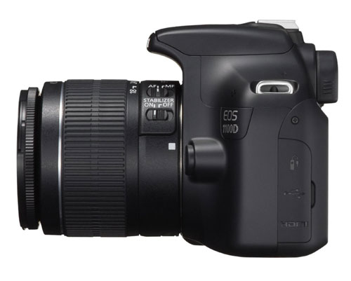 canon-eos-1100d-laterale