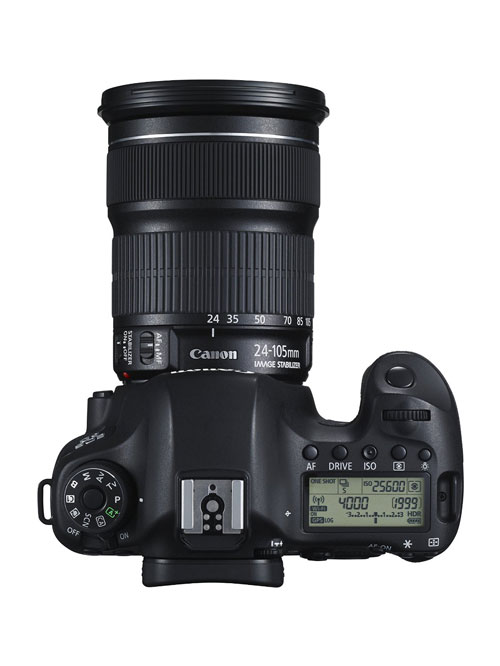 canon-eos-6d-superiore