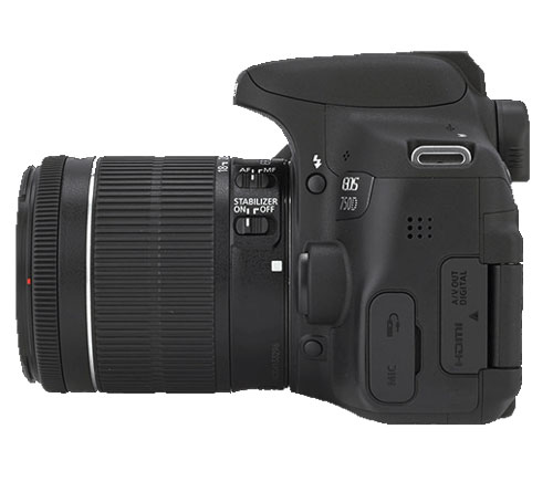canon-eos-750d-laterale