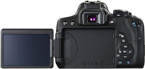 canon-eos-750d-schermo-orientabile