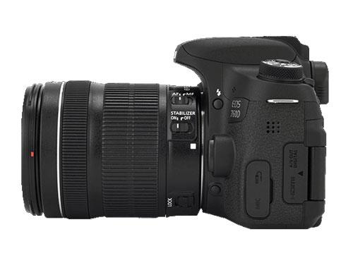 canon-eos-760d-lato-sinistro