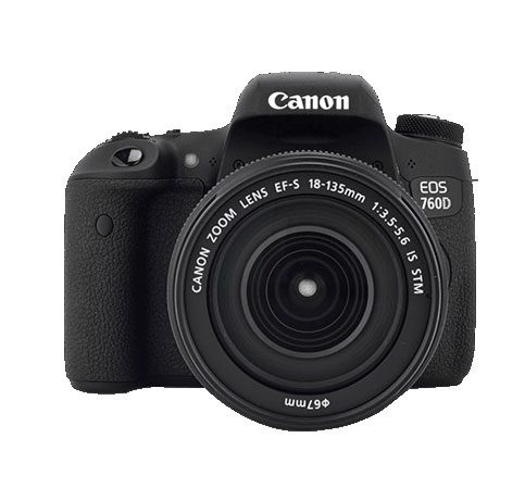canon-eos-760d-obiettivo