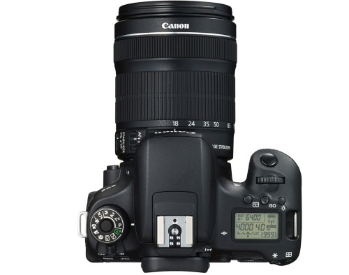 canon-eos-760d-superiore