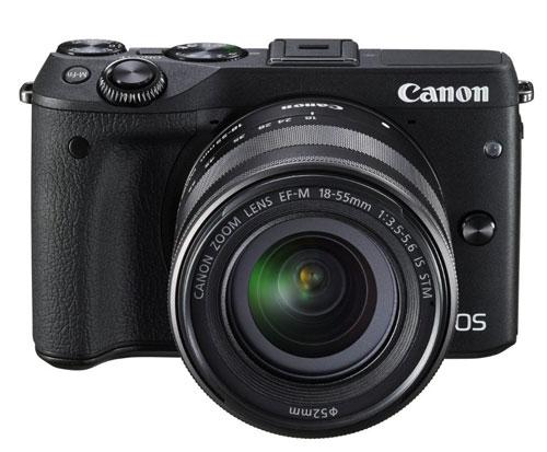 canon-eos-m3-obiettivo