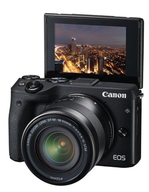 canon-eos-m3-schermo-orientabile