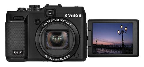 canon-powershot-g1x-display-orientabile