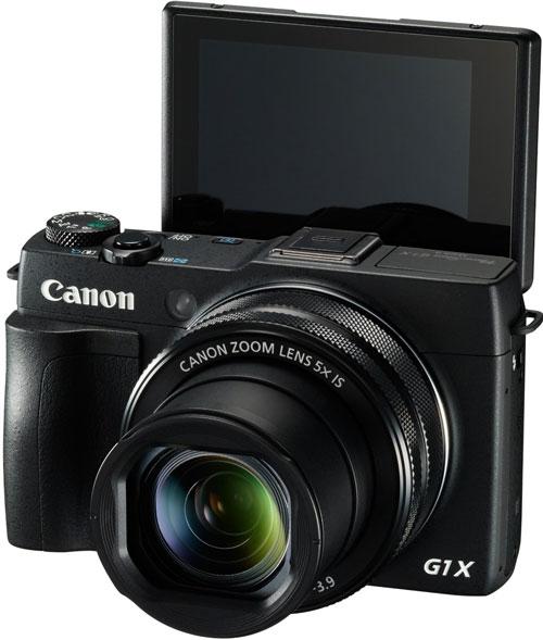 canon-powershot-g1x-mark-ii-display