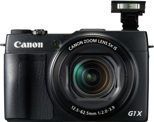 canon-powershot-g1x-mark-ii-flash