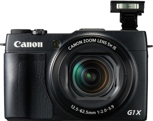 canon-powershot-g1x-mark-ii-flash